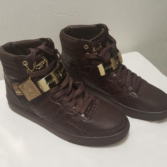 10af5e6b9b5 Men's Phat Farm Sneakers Boutique